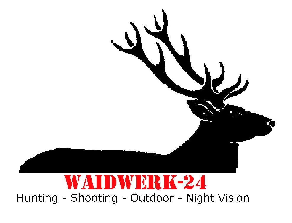 www.waidwerk-24.de-Logo